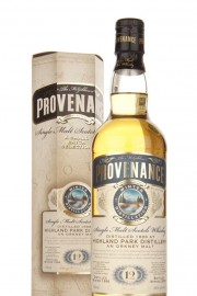 Highland Park 12 Year Old 1996 - Provenance (Douglas Laing) Single Malt Whisky