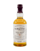 Balvenie 1997 15 Year Old 'Single Barrel'