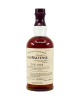 Balvenie Tun 1858 – Batch 3 'Limited Release'