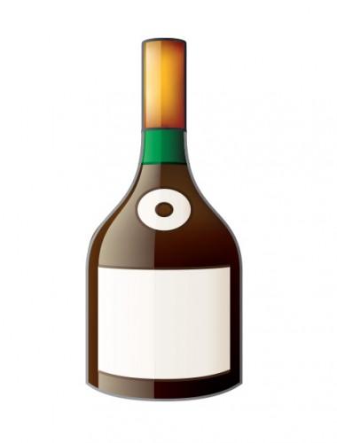 Clement Rhum Vieux Select Barrel